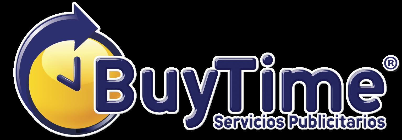Buytime Publicidad Digital
